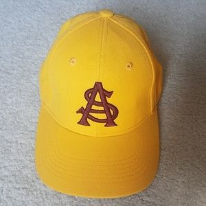 Accessories - ASU Hat